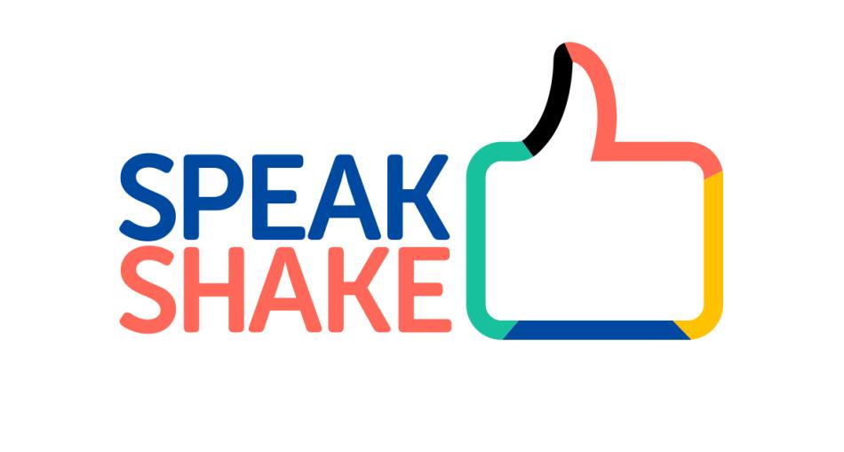 speakshake.png