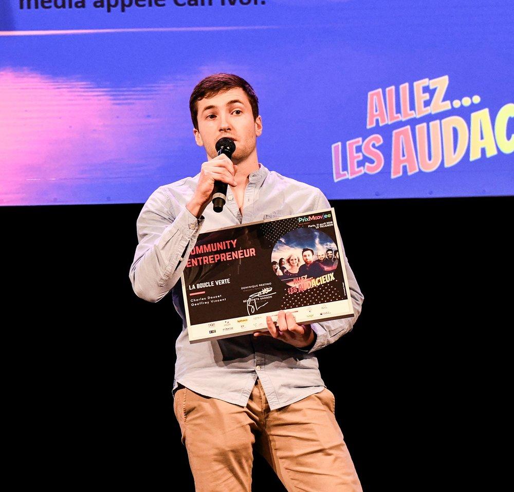 Charles Dauzets - La Boucle Verte.jpg