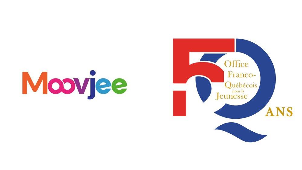 Le Moovjee et l'OFQJ en mission économique en Tunisie. - Du 24 au 28 septembre prochains, 15 jeunes entrepreneurs français s'envoleront pour Tunis, pour une mission économique !