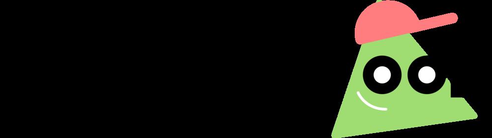 L'appel à candidatures pour le Programme Entrepreneur for Good 2018 est lancé !  - Tu as moins de 30 ans et un projet à fort impact social ou environnemental ? Participe au Programme Entrepreneur for Good 2018. Formations, coaching, bourse ( 10 000€), Learning expedition...à la clé !