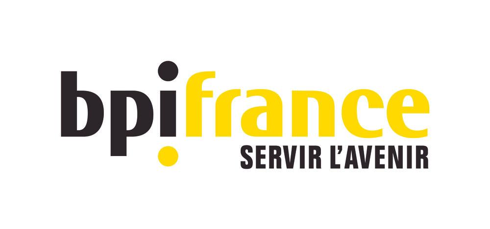 Bpifrance_logo.jpg