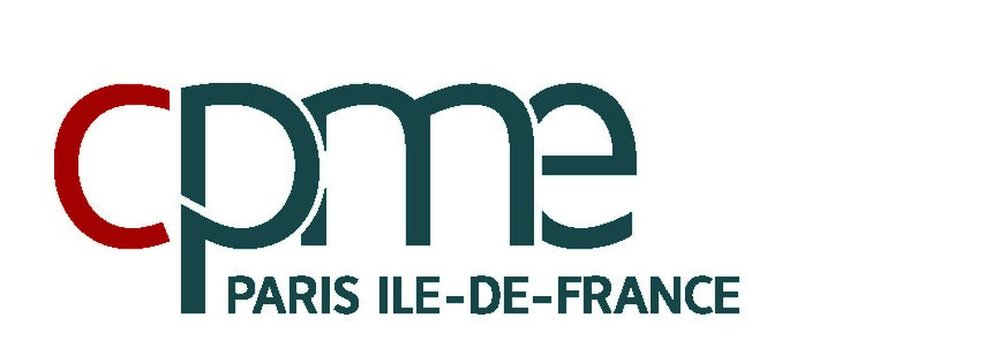 https---www.defi-metiers.fr-sites-default-files-users-229-cpme_logo_paris-2.jpg