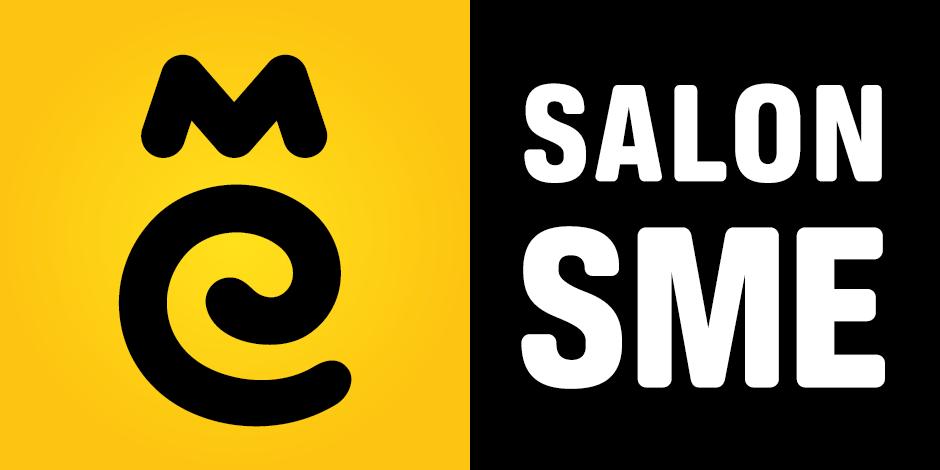 Salon_SME_HORI_2016.png