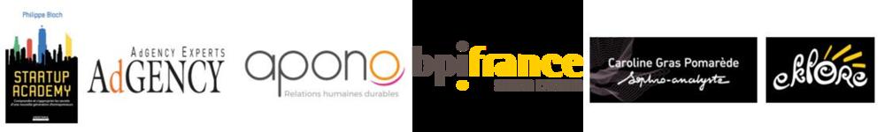 banière logos.png