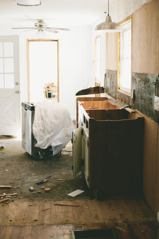 Removing kitchen cabinets 7.jpg
