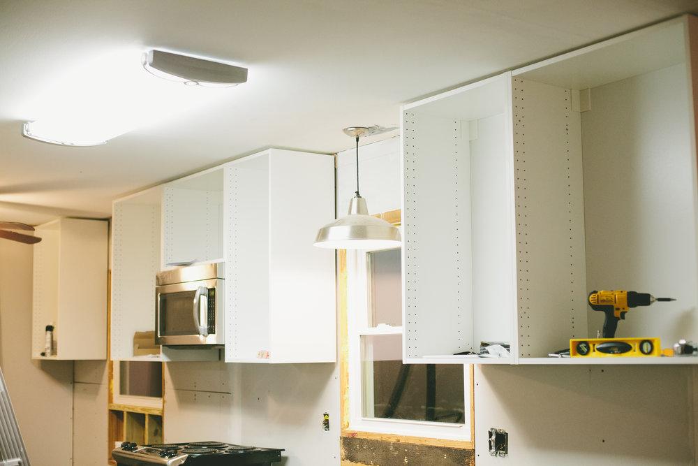 hanging top cabinets 5.jpg