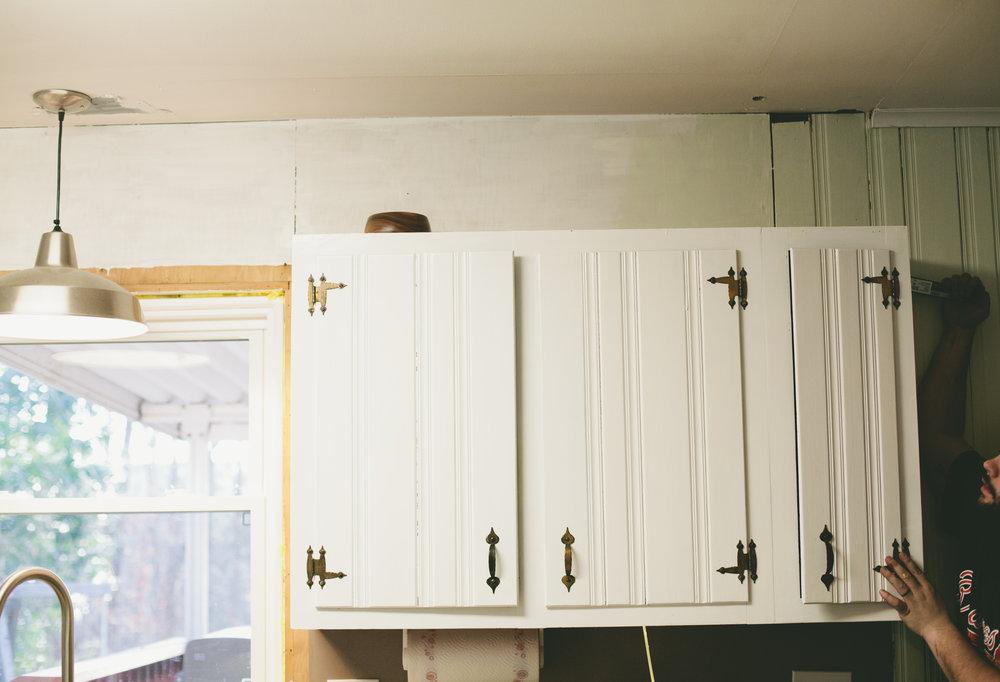 removing cabinets 1.jpg