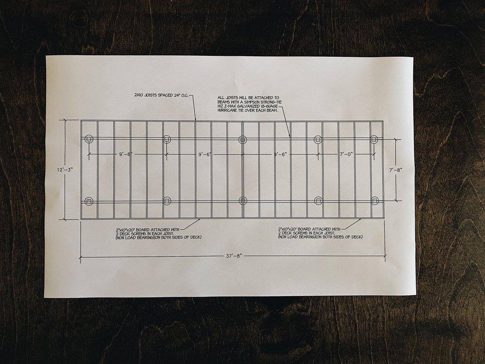 DECK BUILDING PLANS 2.JPG