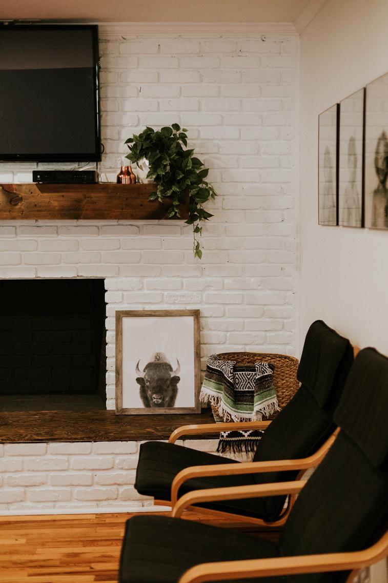 updated family room 5.jpg