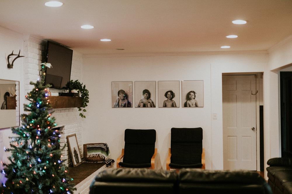 updated family room 6.jpg
