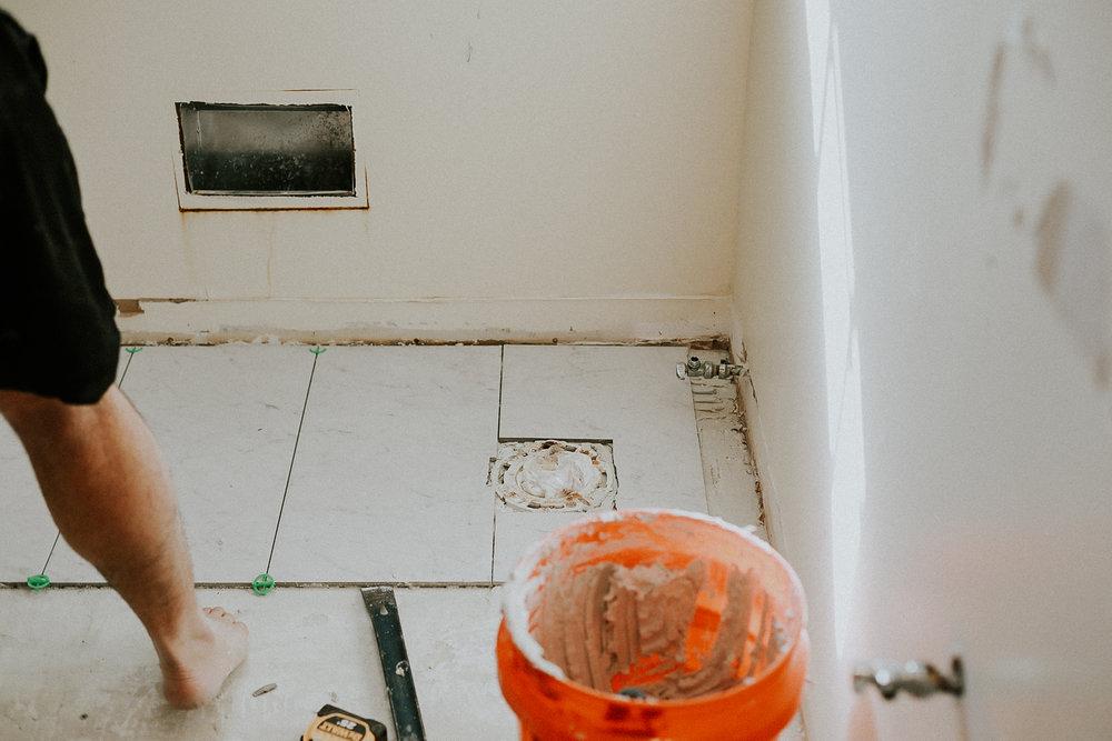 bathroom reno1.jpg