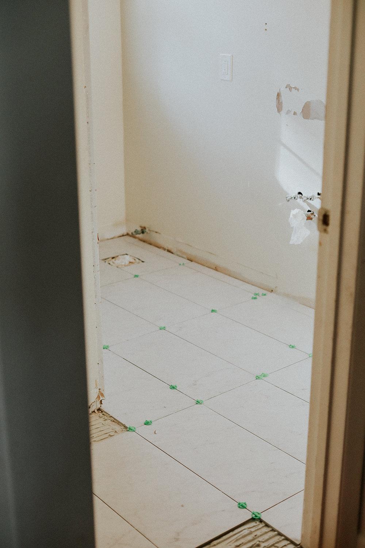 bathroom reno12.jpg