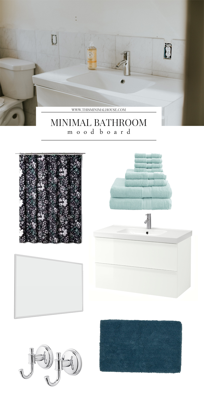 THIS MINIMAL HOUSE MOOD BOARD BATHROOM.jpg
