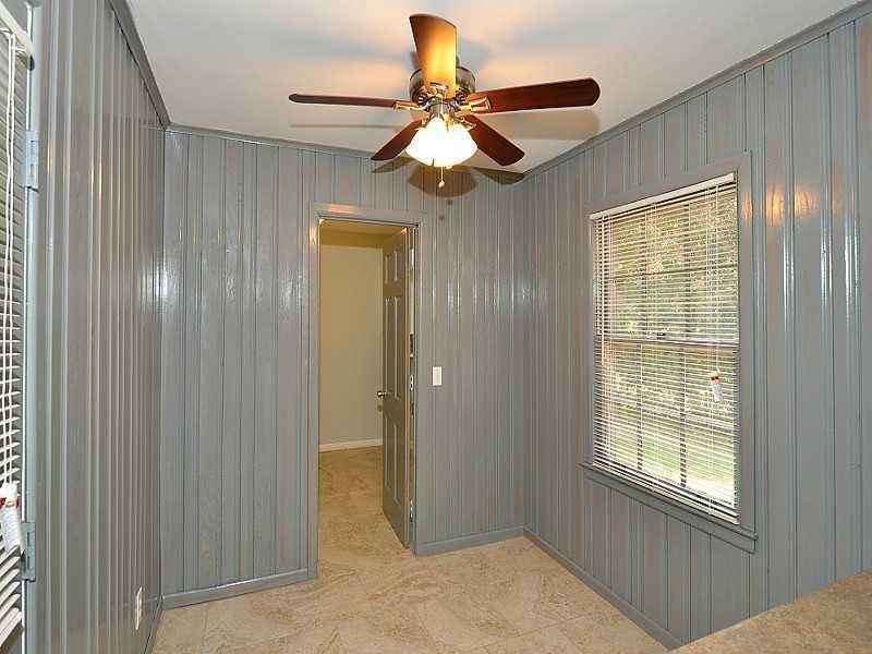 THIS MINIMAL HOUSE BLOG BEFORE PHOTO 6.jpg