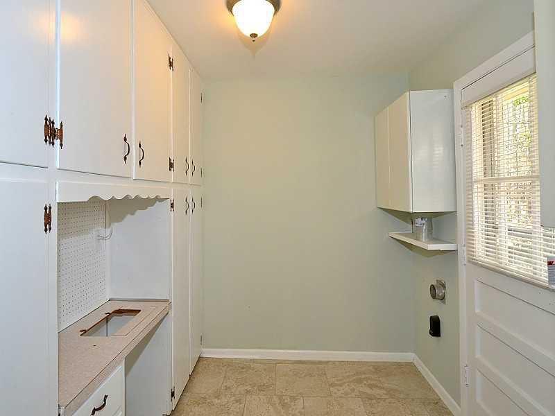 THIS MINIMAL HOUSE BLOG BEFORE PHOTO 8.jpg