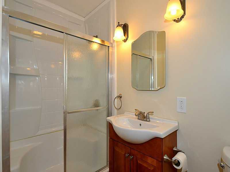 THIS MINIMAL HOUSE BLOG BEFORE PHOTO 14.jpg
