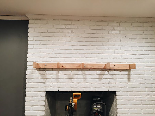 BUILDING A FIREPLACE MANTEL 2.jpg