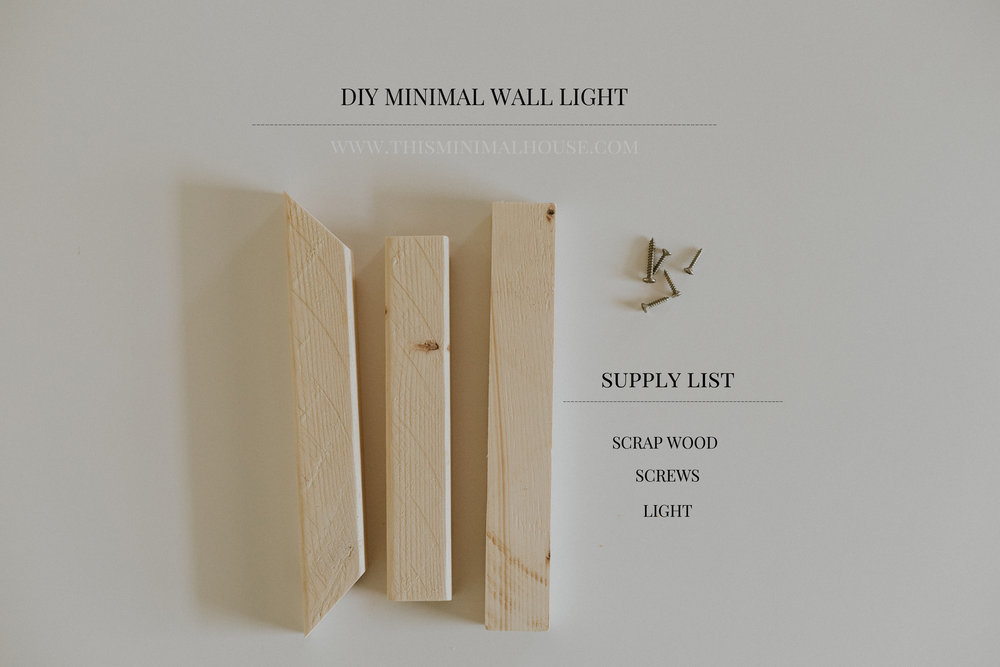 DIY MINIMAL WALL LIGHT.jpg