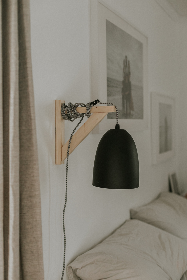 diy minimal wall light stand 11 blog.jpg