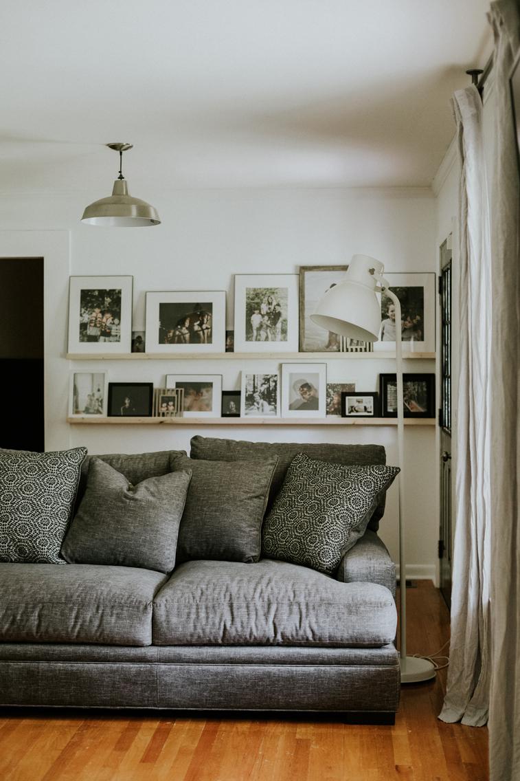 HOME IMPROVEMENT PROJECTS UNDER $20 www.thisminimalhouse.com