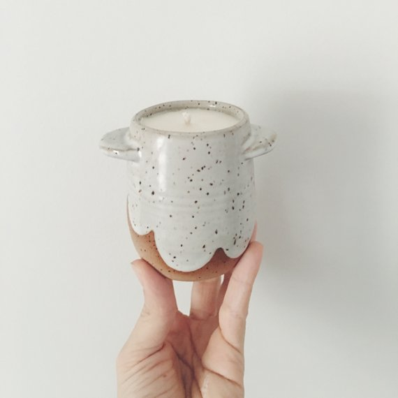 OUR FAVORITE SCANDI INSPIRED ETSY SHOPS YOU SHOULD BE FOLLOWING