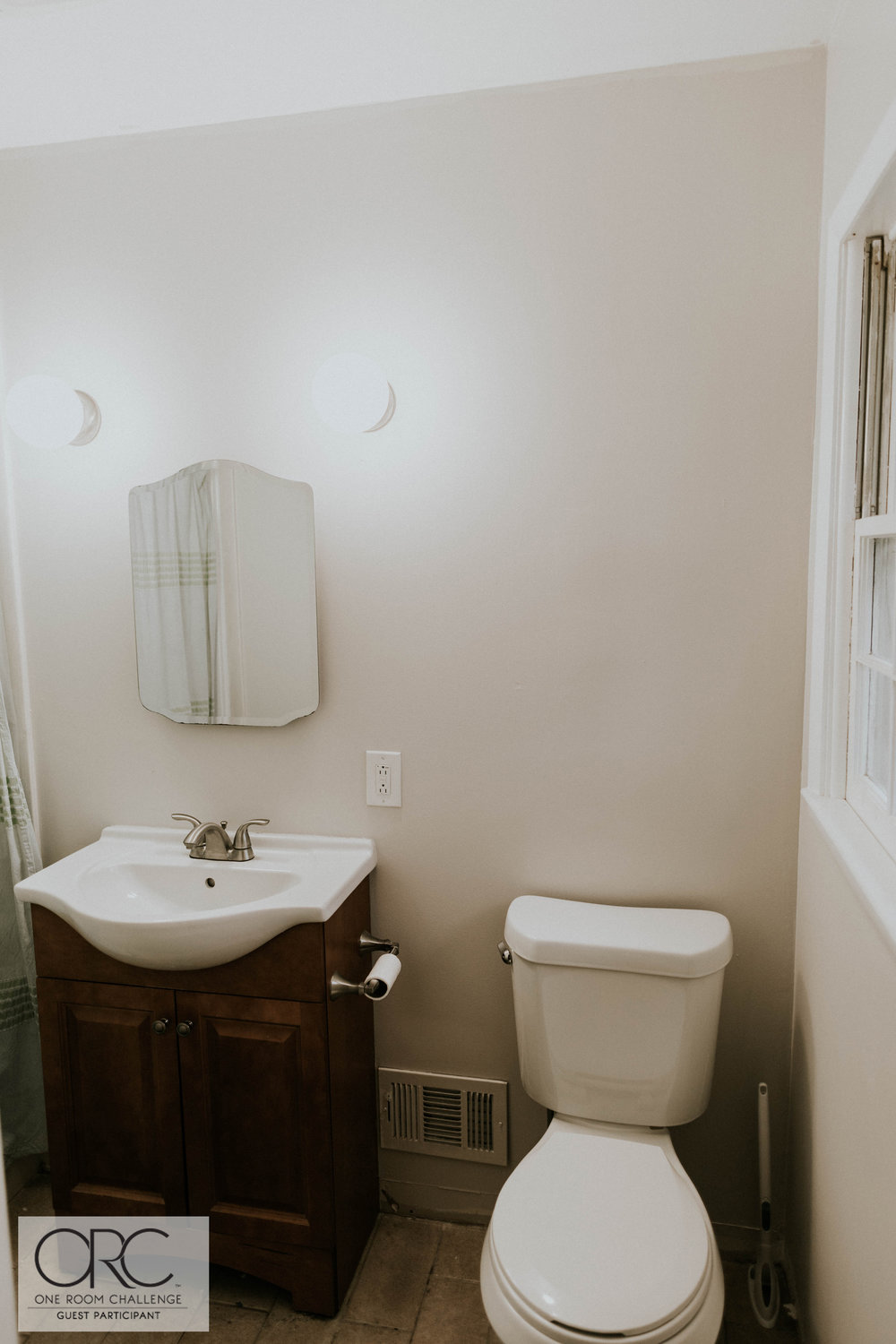 GUEST PARTICIPANT ONE ROOM CHALLENGE MASTER BATHROOM 2 (1 of 1).jpg