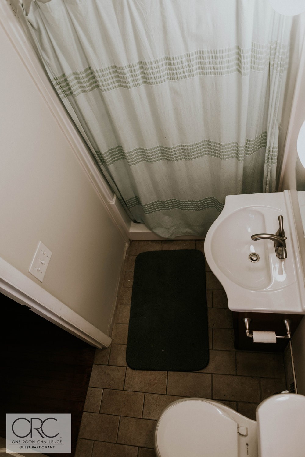 GUEST PARTICIPANT ONE ROOM CHALLENGE MASTER BATHROOM 4 (1 of 1).jpg