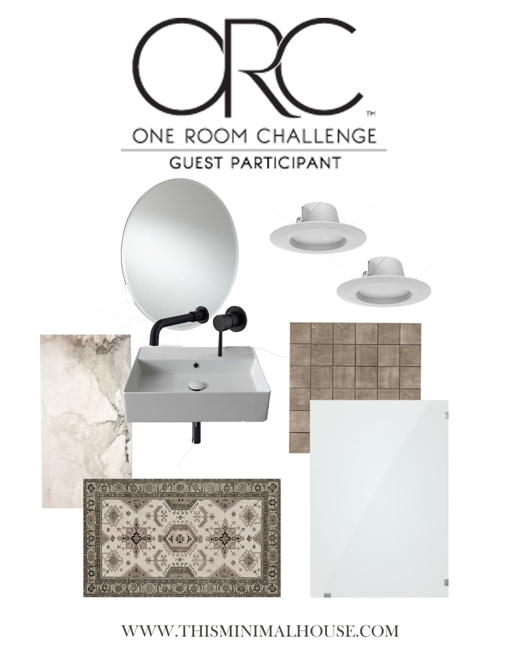GUEST PARTICIPANT ONE ROOM CHALLENGE.jpg