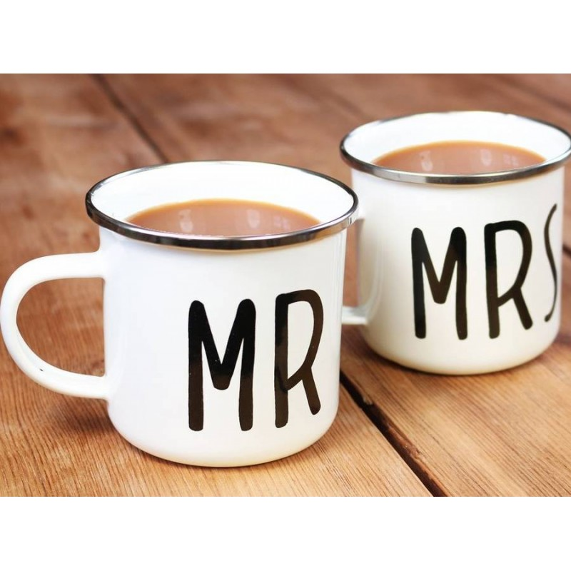 mr-mrs-enamel-mug-set-2.jpeg