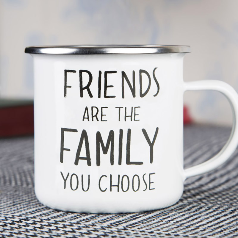mug-emaille-friends-family.jpg