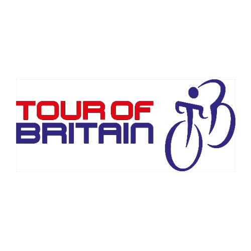 tour of britain logo