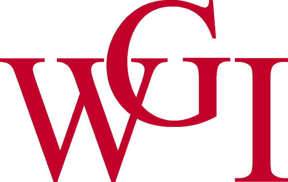 WATKINS GRAY INTERNATIONAL