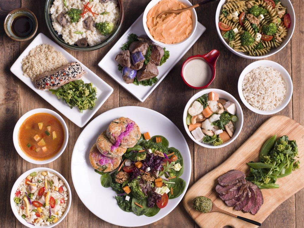 YOLO Food Group.jpg