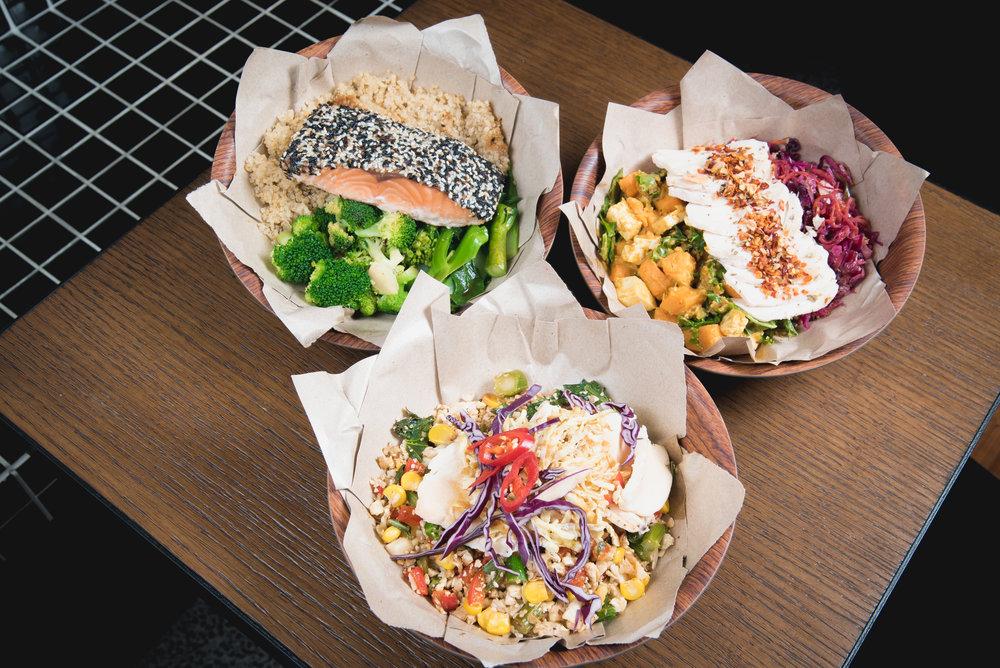 YOLO Food.jpg