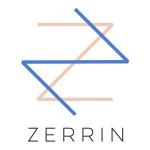 Zerrin.jpg