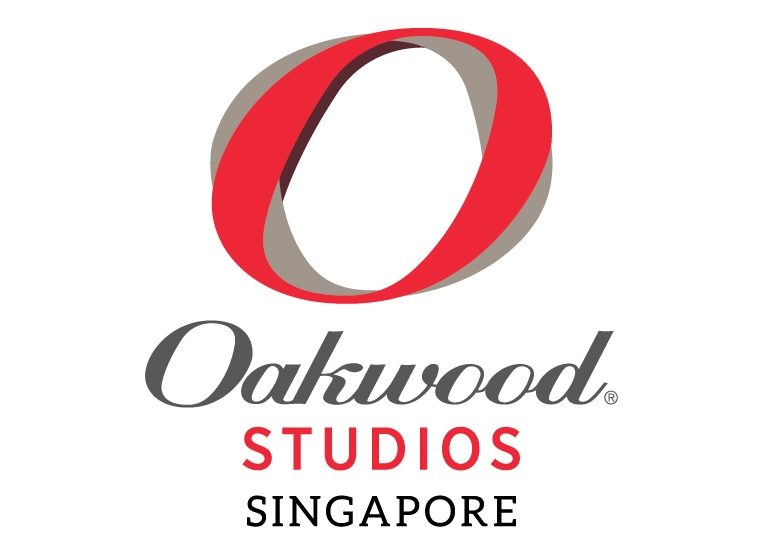 Oakwood_Studios Singapore_Stacked_B3_FA_Pantone Positive.jpg
