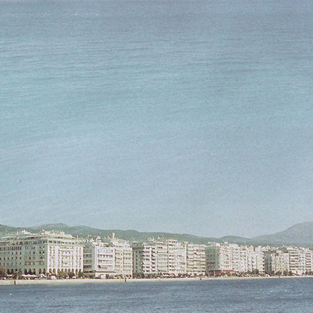 ThessalonikiI.jpg
