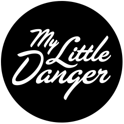 My Little Danger