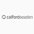 CalfordSeadon.jpg