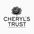 CherylsTrust.jpg