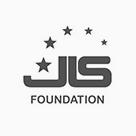 JLS.jpg