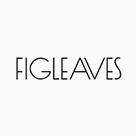Figleaves.jpg