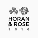 HoranRose.jpg