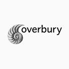 Overbury.jpg