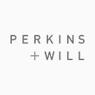 PerkinsWill.jpg