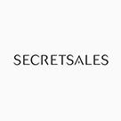SecretSales.jpg