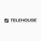 Telehouse.jpg