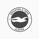 BH_Albion.jpg
