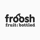 Froosh.jpg