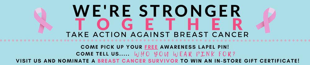 Breast Cancer Awareness 2000x532.jpg